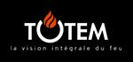 Cheminées Collard Logo T